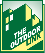 The Outdoor Link - Out Of Home Advertising